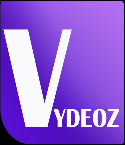 Vydeoz